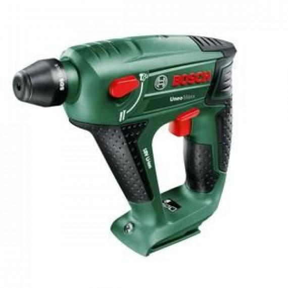 Bosch Perforateur Uneo Maxx 18
