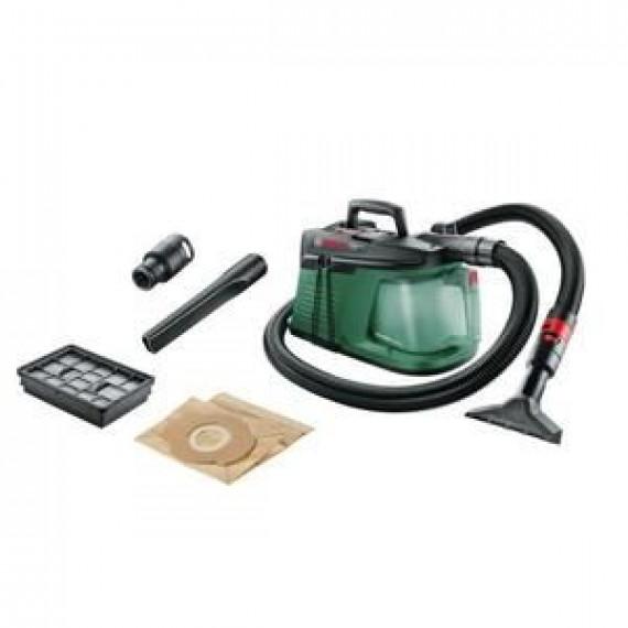 Bosch Aspirateur d'atelier compact EasyVac 3
