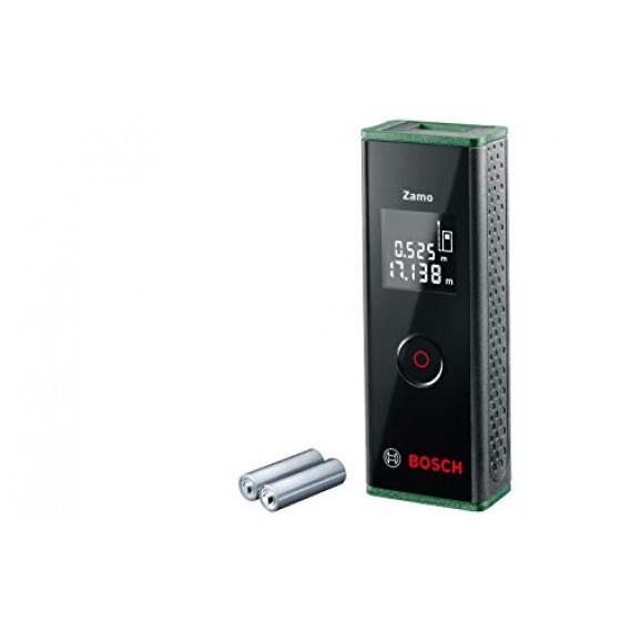 1Control Télémètre laser Bosch Zamo 3