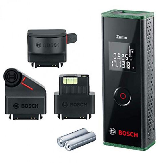 1Control Télémètre laser Bosch Zamo
