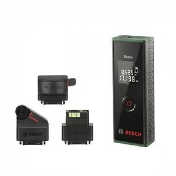 Bosch Télémètre laser Zamo