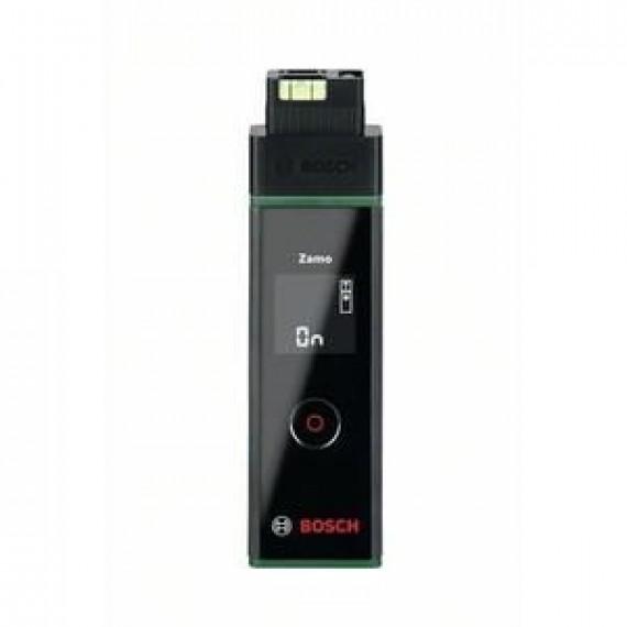 Bosch Accessoire pour telemetre laser