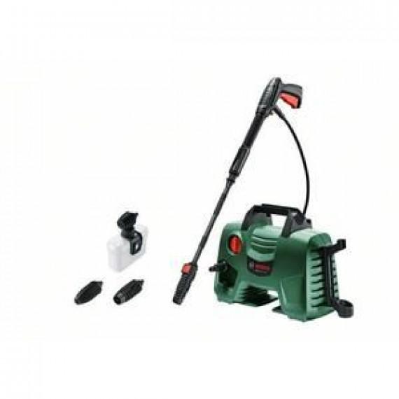 Bosch Nettoyeur haute-pression EasyAquatak 110