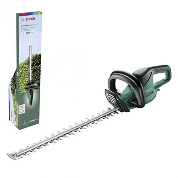 Bosch Taille-haie électrique  Universal HedgeCut60-30
