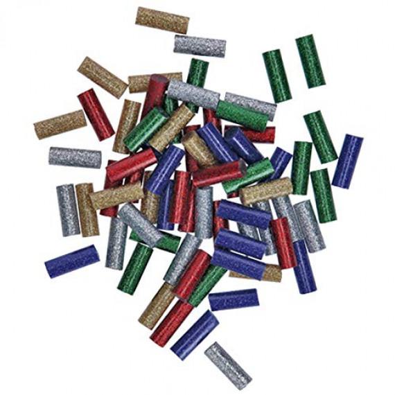 Bosch Professional Bâtons de colle scintillants