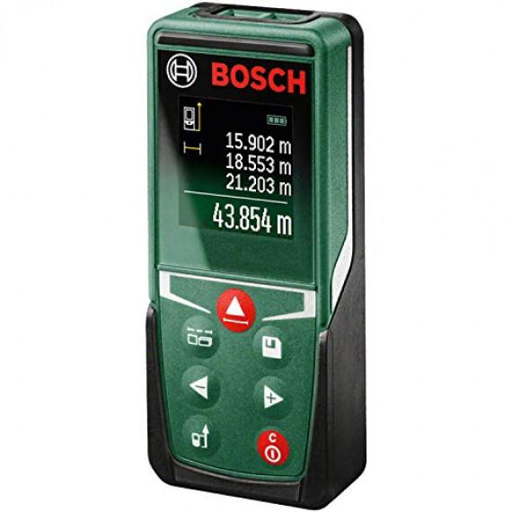 1Control Télémètre laser Bosch UniversalDistance 50
