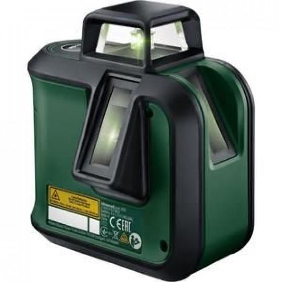 Bosch Laser lignes Bosch