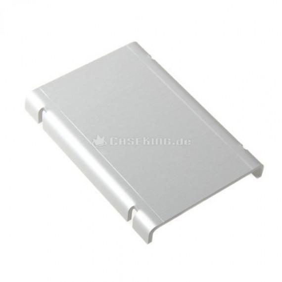 Cooler Impactics pour HDD 2,5'' pour logement Mini-ITX de la série C3L