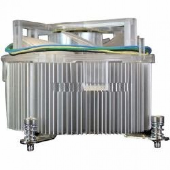 INTEL CPU-Kühler TS13A 2011
