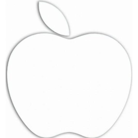 Tapis de souris Pomme Mobility Lab Apple Pad