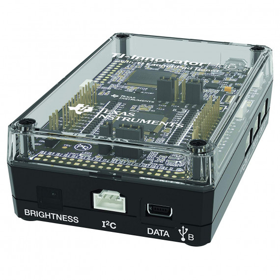 Texas Instruments TI-Innovator Hub