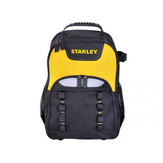 Stanley Werkzeugrucksack Stanley