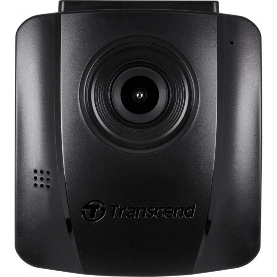 TRANSCEND 32GB Dashcam DrivePro 110  32GB Dashcam DrivePro 110 Suction Mount