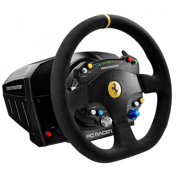 Thrustmaster TS-PC RACER 488 CHALLENGE EDITION