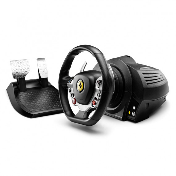 Thermalright TX Racing Wheel F458