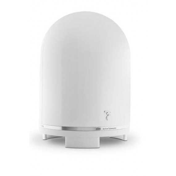 Focal DOME SUBWOOFER BLANC
