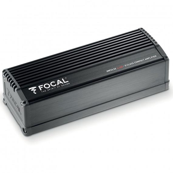 Focal Focal Impulse 4.320