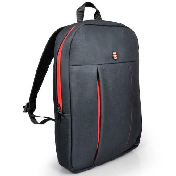 PORT DESIGN Portland Backpack