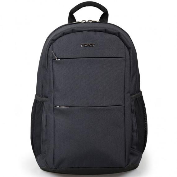 """PORT DESIGN Sydney Backpack 13/14"""" (noir)"""