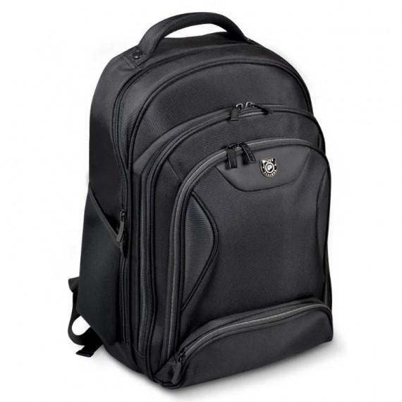 PORT DESIGN Manhattan Backpack 17.3''