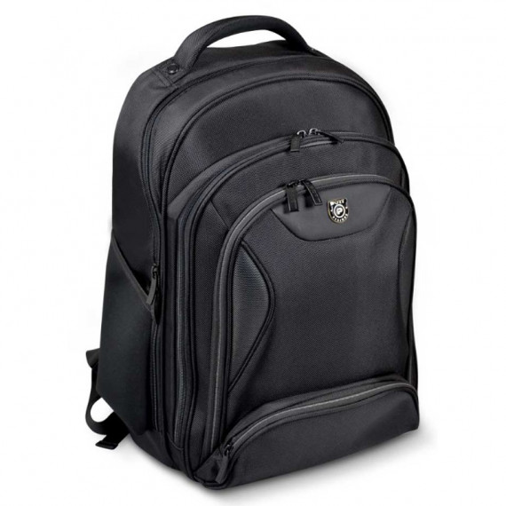 PORT DESIGN Manhattan Backpack 13/14''