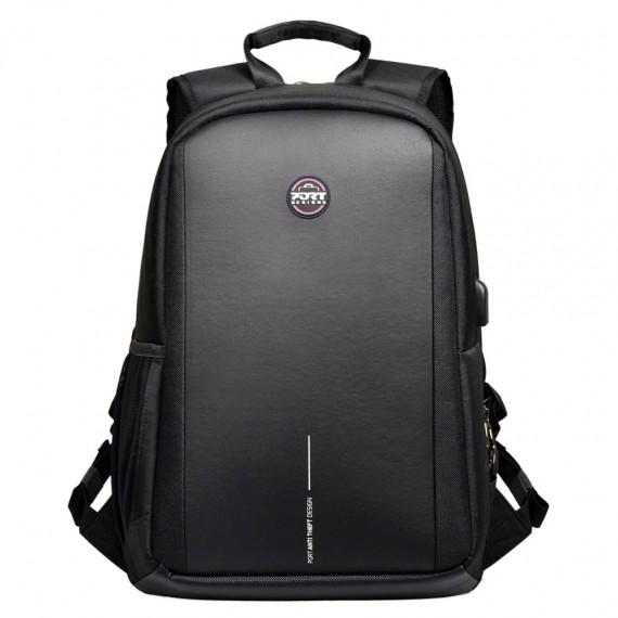 "PORT DESIGN Chicago Evo Backpack 13/15.6"""