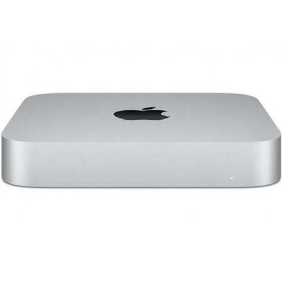 APPLE Mac Mini 512 Go SSD 16 Go RAM Puce M1 Nouveau