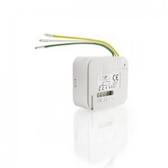 Somfy Micro-récepteur d'éclairage
