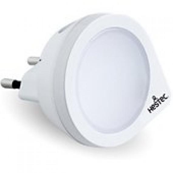 GENERIQUE HESTEC Veilleuse économique à LED blanc