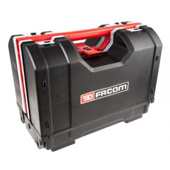 FACOM FACOM BP.Z46APB Organiseur avec 21 Cases