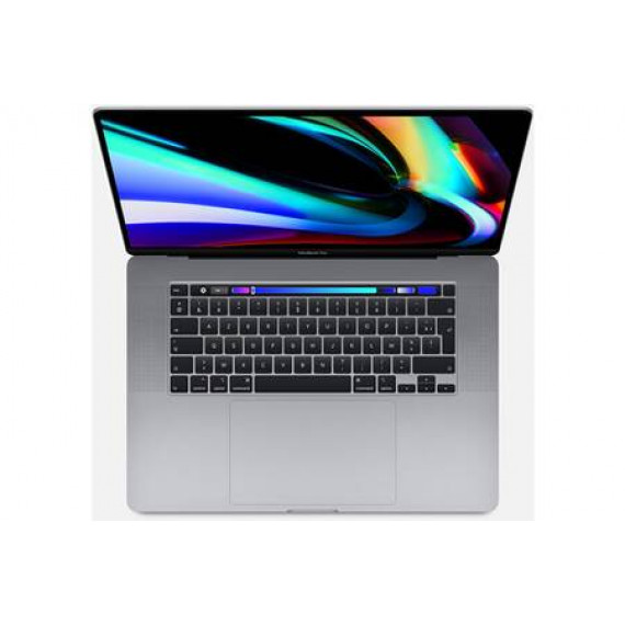 APPLE MacBook Pro Touch Bar 16