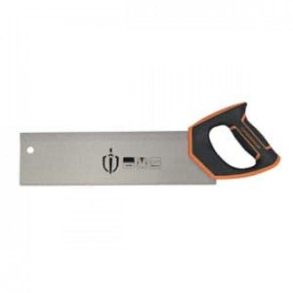 1Control Scie à dos coupe fine Magnusson 300 mm