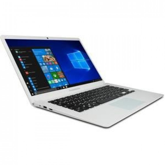 Thomson PC Portable Intel Atom  -  14""