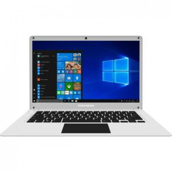 Thomson PC Ultrabook