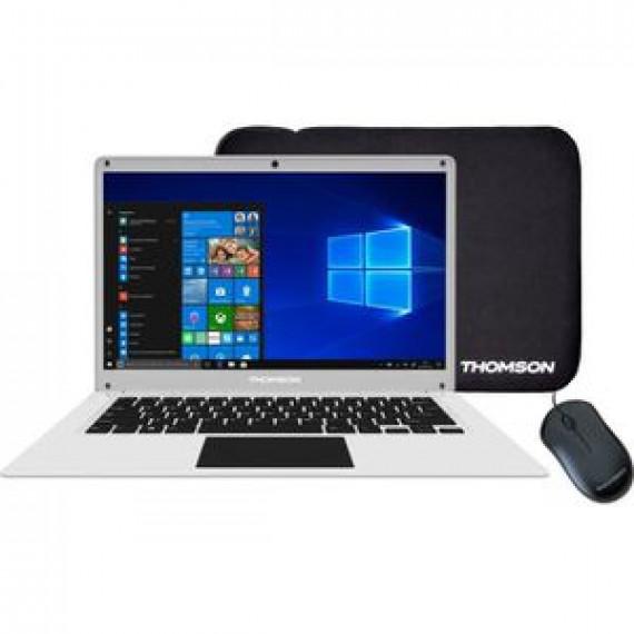 Thomson PC Portable