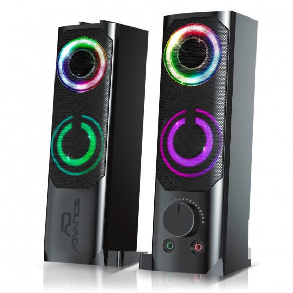 ADVANCE SoundPhonic 2.0 RGB