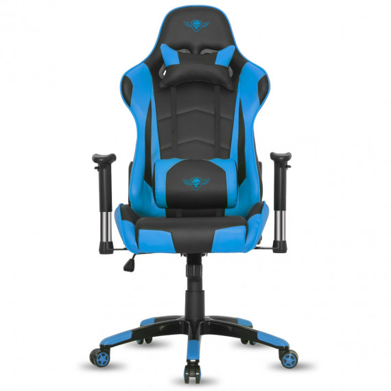 Spirit Of Gamer Demon (bleu)