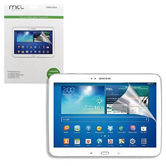 MCL SCREEN PROTECTIVE FILM