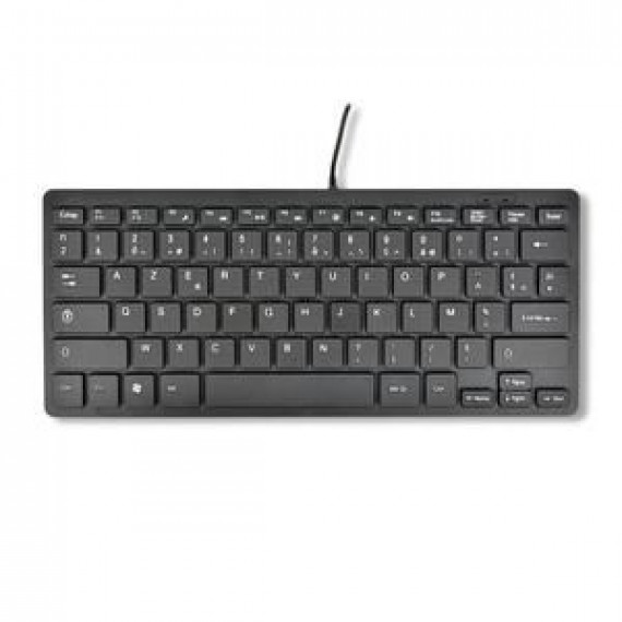 MCL MCL Mini clavier USB Azerty