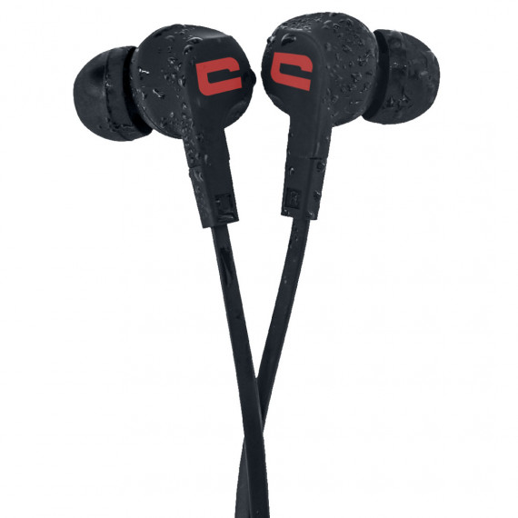 Crosscall Earphones IPX6