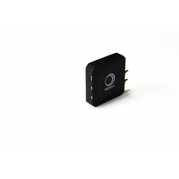 Elipson CONNECT WIFI RECEIVER