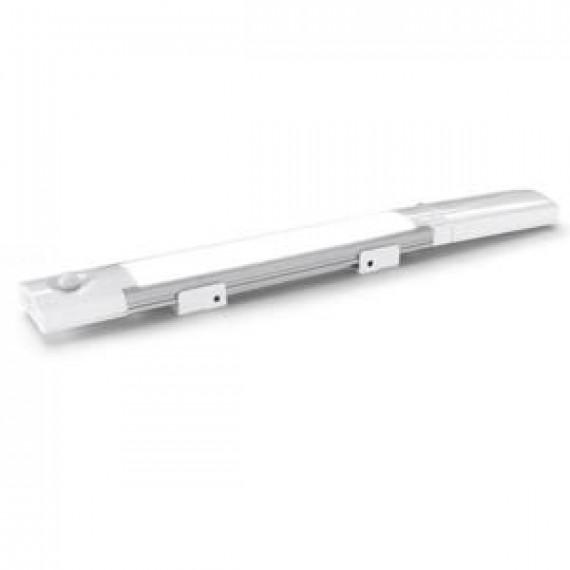 1MORE Réglette LED rechargeable sans fil