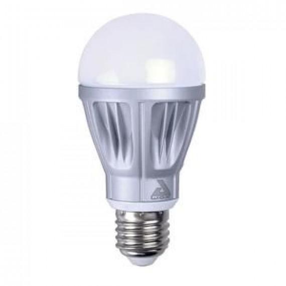 AwoX Ampoule blanche dimmable connectée LED E27 SmartLIGHT