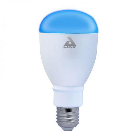 AwoX SmartLIGHT Color Mesh