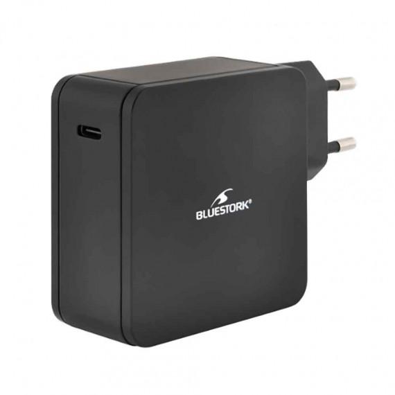 BLUESTORK Chargeur USB-C 45W