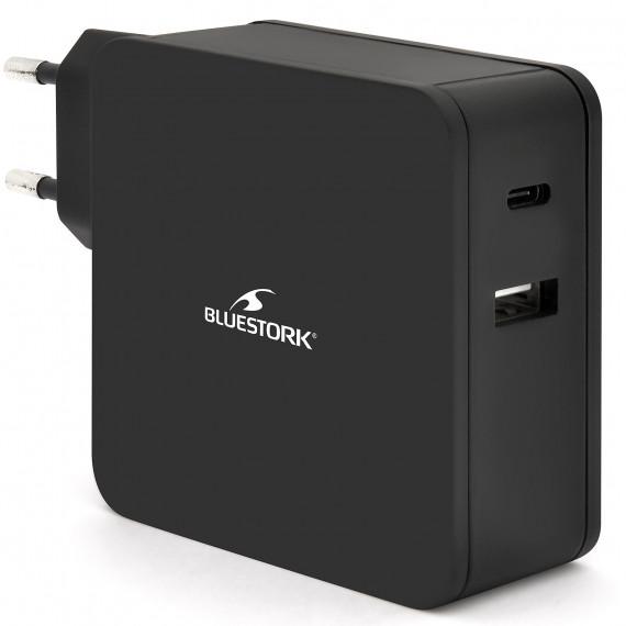 BLUESTORK Chargeur USB-C 65W