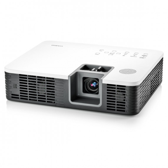 URBAN FACTORY Videoprojector Case
