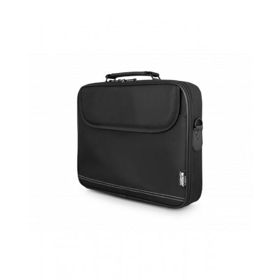 URBAN FACTORY BAG Activ Bag 15.6  BAG Activ Bag 15.6