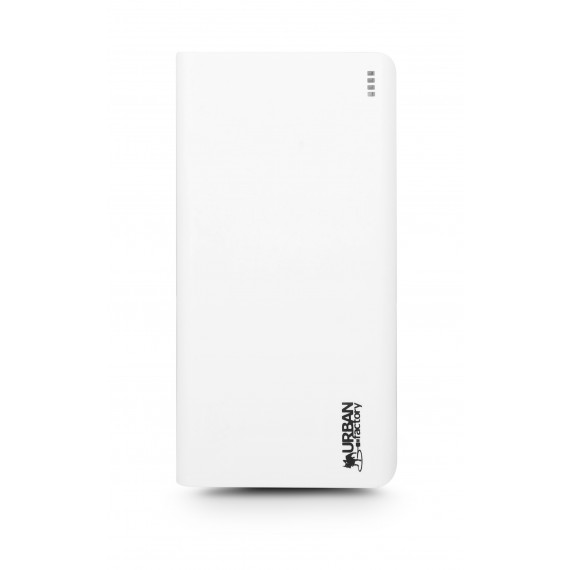 URBAN FACTORY POWER BANK 20000 MAH