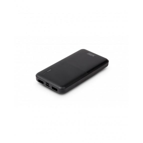 URBAN FACTORY Batterie externe USB-C 10 000MAH